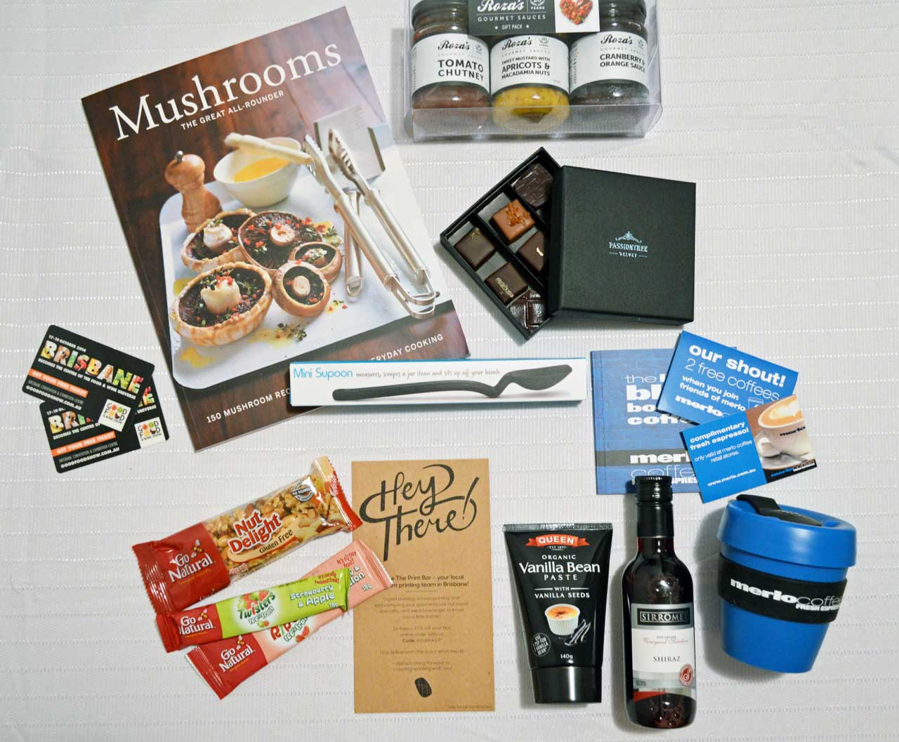 eat-drink-blog-2014-in-the-goodie-bag