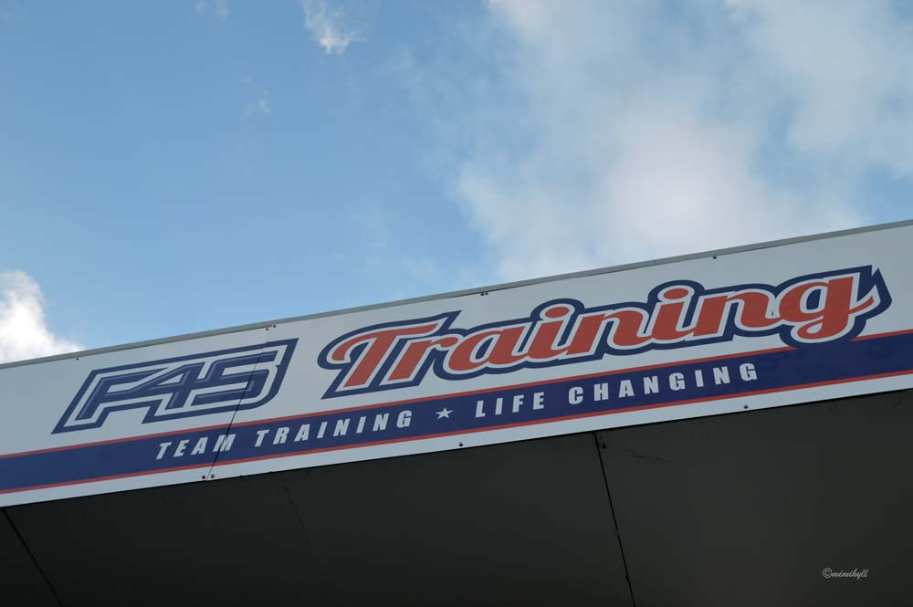 F45 Functional Training Newstead