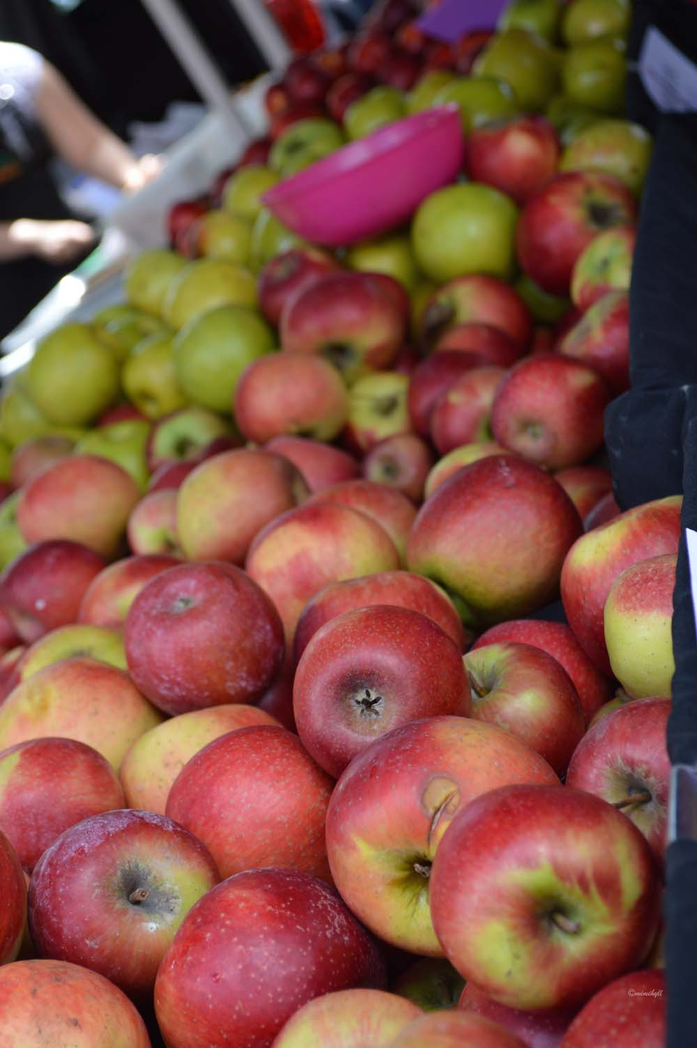 jan-powers-farmers-markets-apples
