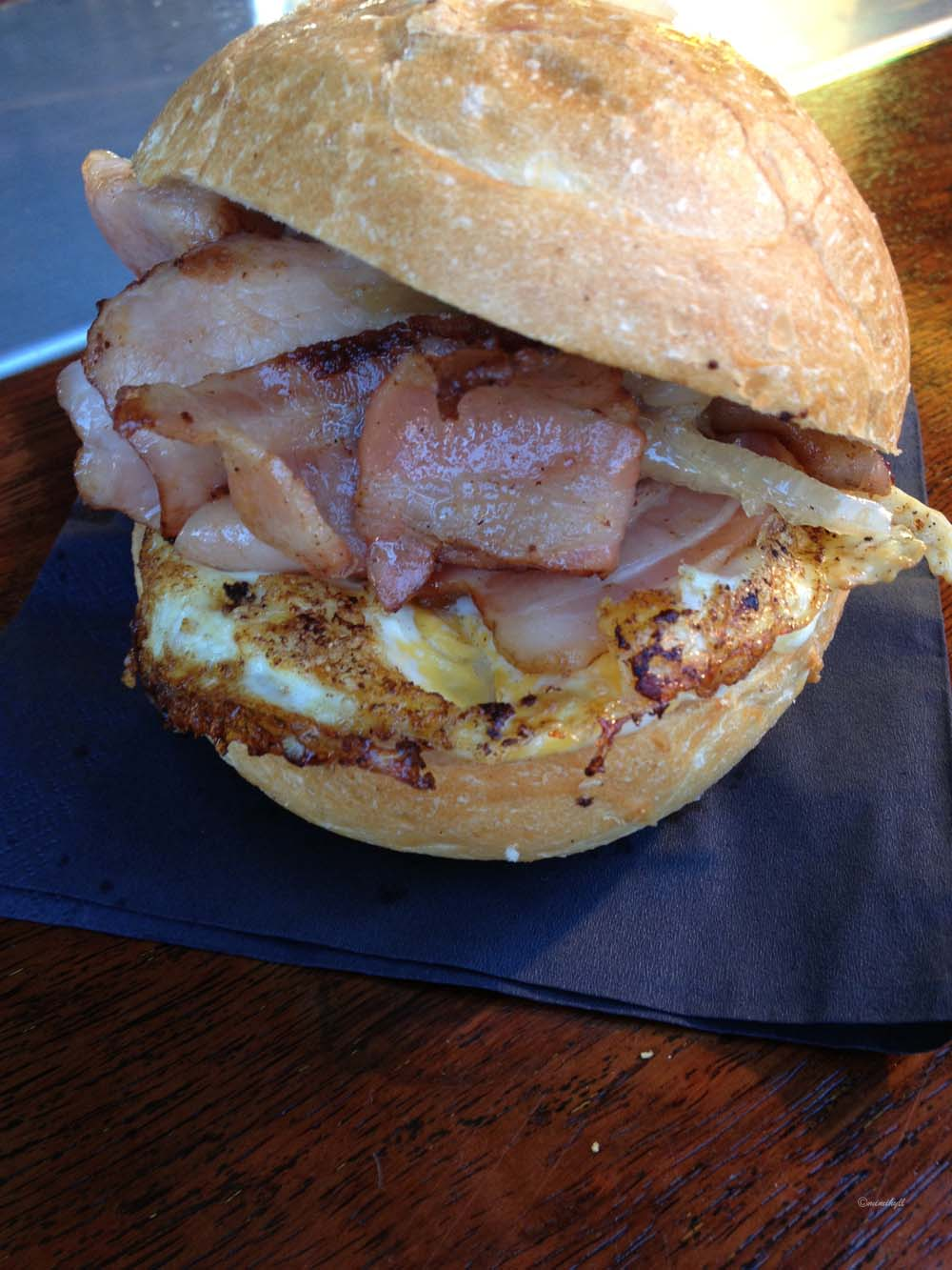 jan-powers-farmers-markets-bacon-egg-bun