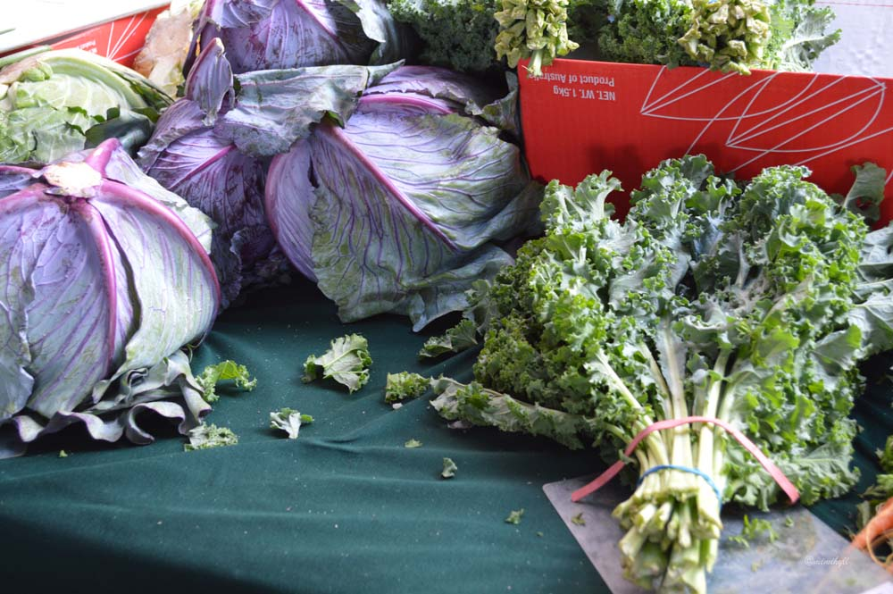 jan-powers-farmers-markets-fresh-veg