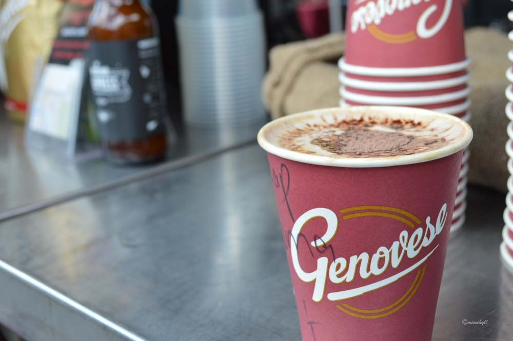jan-powers-farmers-markets-genovese-coffee