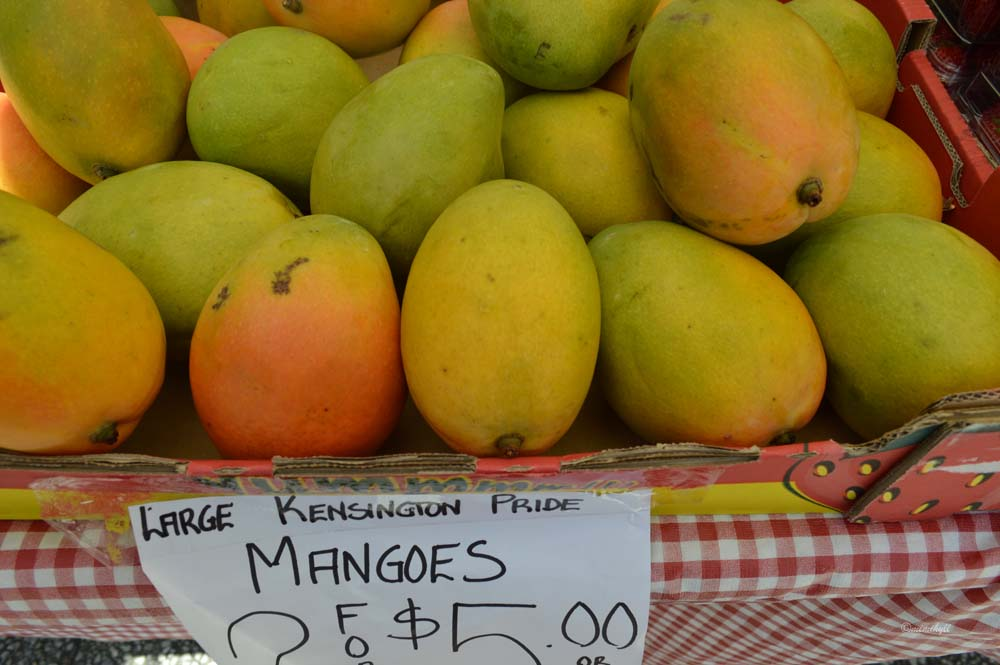 jan-powers-farmers-markets-mangos